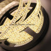 12V 204LED Aluminum Housing 3014 Flexible LED Strip Lamp