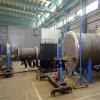 Heat Exchanger Orbital Tube Welding Machine