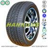 245/35r19 Auto Tire Passenger Car Tire SUV Tire