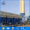 China Top Manufacture High Quality Wbz500 Stabilized Soil Mixing Machine