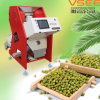 Vsee Smallest Model CCD Mung Beans Color Sorting Machine