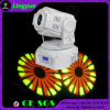 Disco Light LED Moving Head Spot 60W