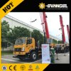 Sany Stc120c Small New Truck Crane 12 Ton