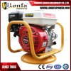 Universal Shaft Concret Viberator with Gx200 Gasoline Engine