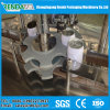 Automatic Liquid Filling Machine for Bottles or Cans
