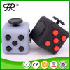 New Anti Stress Fidget Cube (Relieves Stress and Anxiety) Toy