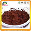 Herbal Extract Ganoderma Lucidum Spores Powder