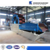 Sand Washing and Dewatering Screen Machine, Mining Equipment for Sale