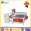 CNC Wood Router Woodworking Machine Engraving Machinery Carving for Wood
