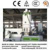 Single Screw Plastic PP PE Recycling Extruder Machine (factory)