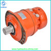 Replacement Poclain Ms05 Mse05 Hydraulic Motor with Brake