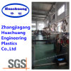 Extruding Machine for Thermal Barrier Aluminum Profile