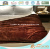 Hot Sale Two Layer Warm Sherpa Blanket