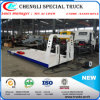 Clw 5ton Road Wrecker Body for Sale From Biggest Factory