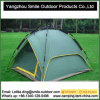 3-4 Person Rooftop Promotional Removable Stock Automatic Camping Tent