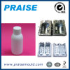 China Wholesale Market Pet Water Plastic Bottle Blow Mould