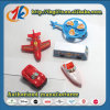 Wholesale Products China Push Along Function Vehicle Set Toy