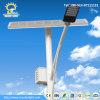 High Quality 3-5 Years Warranty 30W-60W Solar LED Lights