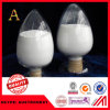 Best Price 17A-Methyl-1-Testosterone CAS No.: 65-04-3