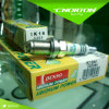 Spark Plug Denso for Ik16 5303 Toyota/Mazda/Mitsubishi