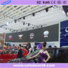 P6 Indoor Fixed LED Electronic Digital Billboard for Car Show