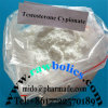 High Purity Testosterone Cypionate Muscle Gain Factory Direct Supply