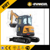 China Top Brand Sany 7.5t Small Excavator