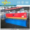 Hydraulic Shearing Machine Manufacturer