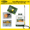 16L Kobold Knapsack Agriculture Battery Sprayer