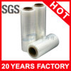 Polyethylene Cast Hand Stretch Pallet Wrap Film