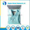 Hot Selling Custom Clothes Packaging Ziplock Bag for Clothing