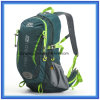 New Design 40L Nylon Mountaineering Backpack, Outdoor Travel Hiking Backpack Bag, Multi-Functional OEM Climbing Backpack