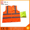 Safety Vest with Pockets