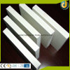 Cheap Price Wood Pattern PVC Foam Sheet Make Furniture and Home Decorations