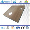 4-6mm Stone Aluminum Honeycomb Panels