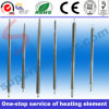 High Quality Tubular Heaters Heating Element Threaded Rod Terminal Pins