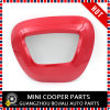 Red Color Head-up Display Cover for Mini Cooper All Series (1PC/Set)