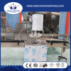8000bph Pet Bottle Filling Machines for Drink Water