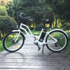 26inch Cheap Price City Electric Bike