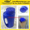 Handy Liquid Fertilizer Spreading Bottle