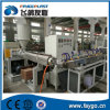 Sj-65/28 PVC Flexible Hose Machinery