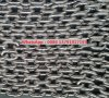 Steel Link Chain DIN 766