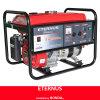 Movable Generac Generators (BH2900)