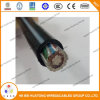 0.6/1kv Solid Aluminum Conductor Concentric Cables and Split Concentric Cable Sans Standard SABS Certificate