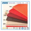 Multicolor Color 100% Cotton Dobby Fabric