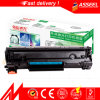 ISO, SGS, CE China Compatible Laser Toner Cartridge Factory Crg328 CE278A/CE285A/49A/53A/05A for HP Canon Samsung Brother