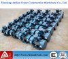 Special Used Electric Explosion-Proof Vibration Motor