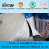 PE & PP Polyethylene Waterproof Membrane of Roofing Materials
