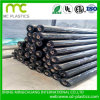 Width 3200mm Film for Agricultrual /Greenhouse Covering/Mulch Film