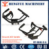 Popular Earth Auger Handles with High Quality